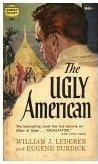 Ugly American