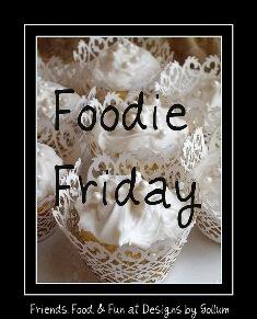 Foodie_Friday_Logo_2