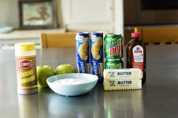 PW Ingredients
