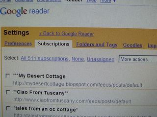 04. Day 1 511 Subscriptions