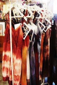 Glamerella Junk Vintage Slips