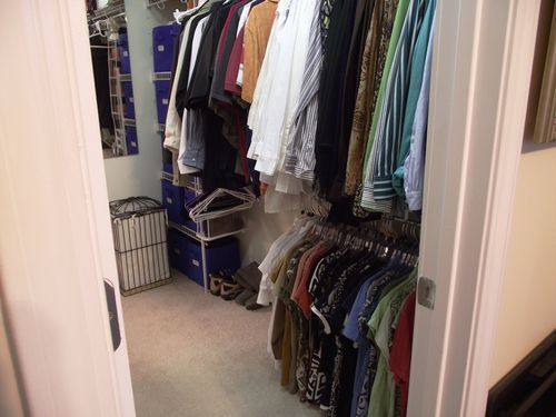 05. Closet AFTER (2)