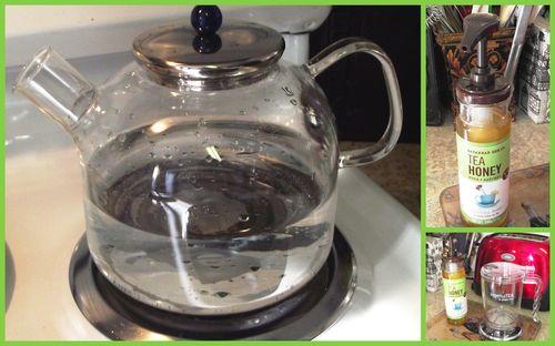 01. New Tea Pot Collage