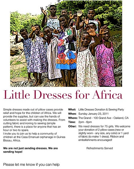 Little_Dresses_for_Africa_flyer