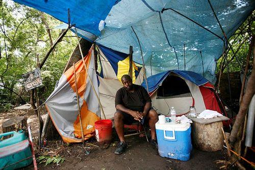 Nashville-Tent-City