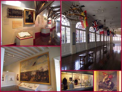 04. History Museum