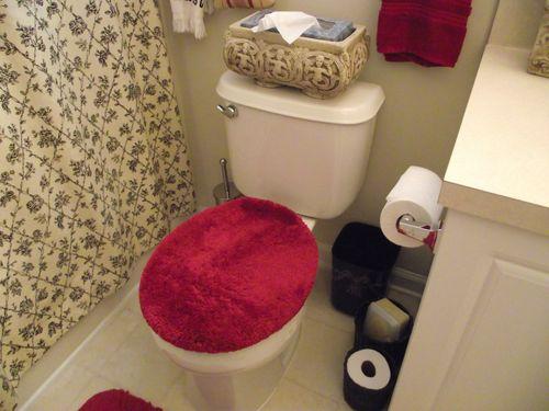 06. Toilet