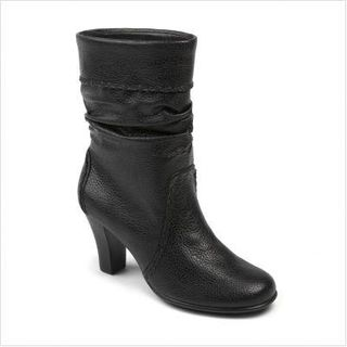 CSN Boots