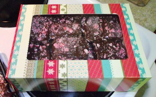 14. Muffin Box
