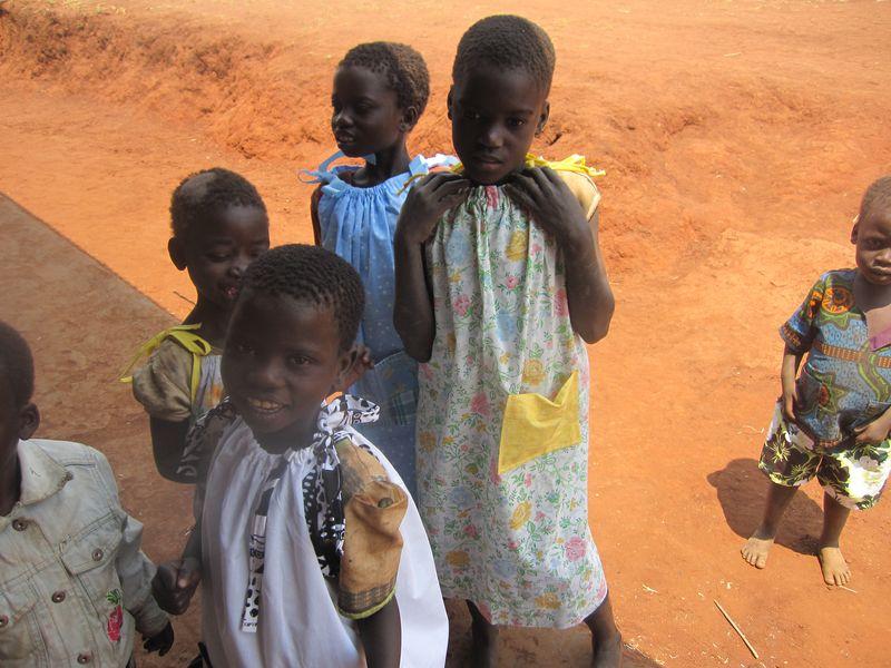 Malawi-2010-0362