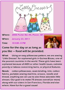 Little_dresses_flyer