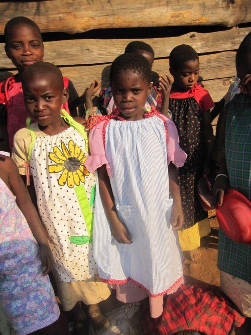 Malawi-2010-1321