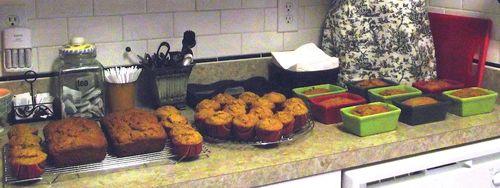 Copy of 01. Bake Alot