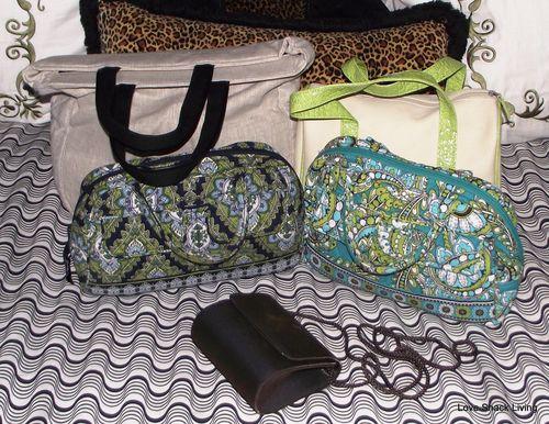 04.Cloth Bags