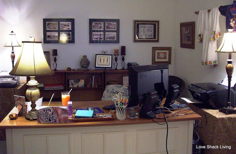05. MH office