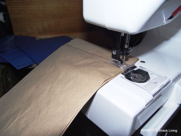 04. sewing bags
