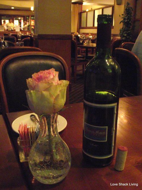 01.Wine