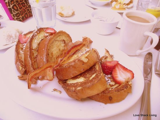 French Toast-1