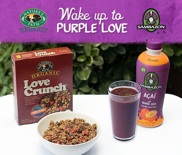 Copy of PurpleLove