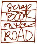 ScrapBookOnTheRoad