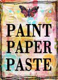 Paintpaperpaste180logo