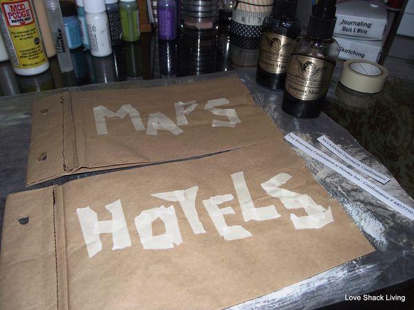 07. masking tape
