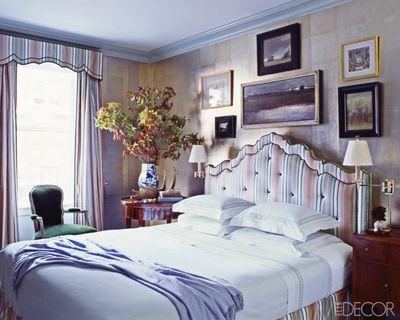 Home-interior-design-ED1209-Ohrstrom-010