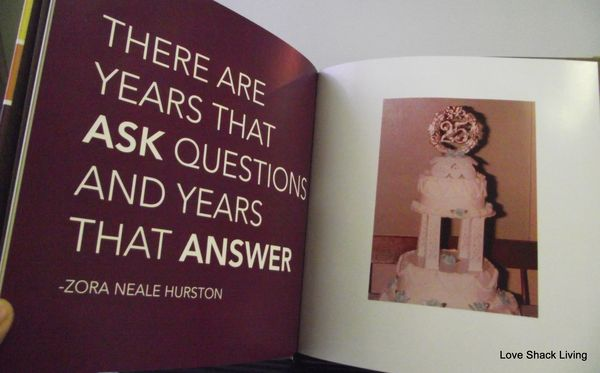 06. profound quotes