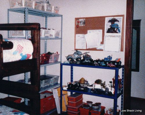 09. Mitchell's legos Italy