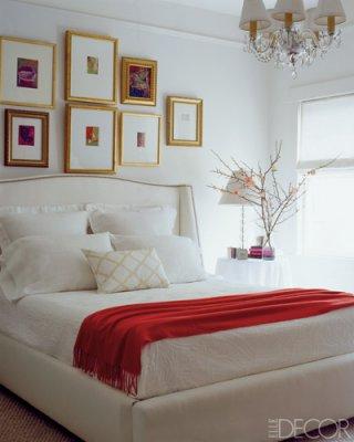 Luxury-home-design-ED0709-TOTAH20-8-a