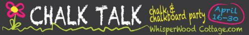 Chalktalk-banner-700x100