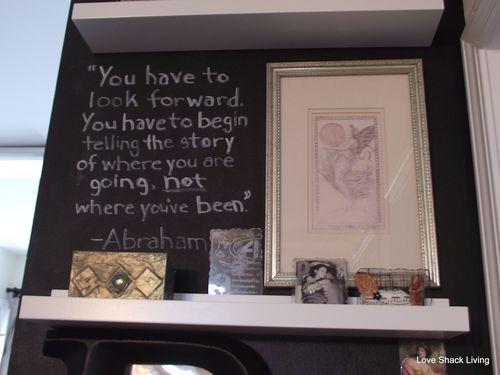 07. Abraham quote