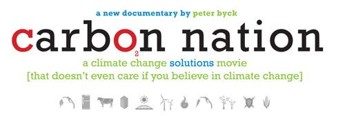 Banner_carbon_nation
