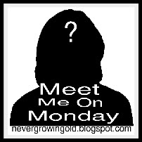 MeetMonday-1