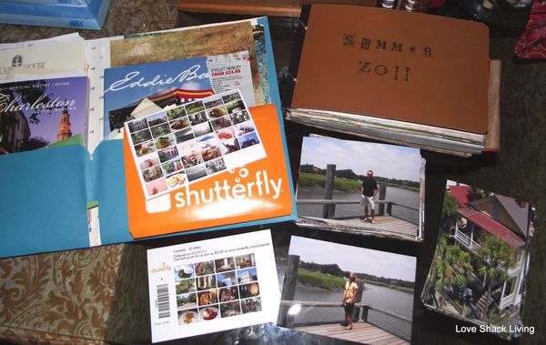 01. shutterfly photos