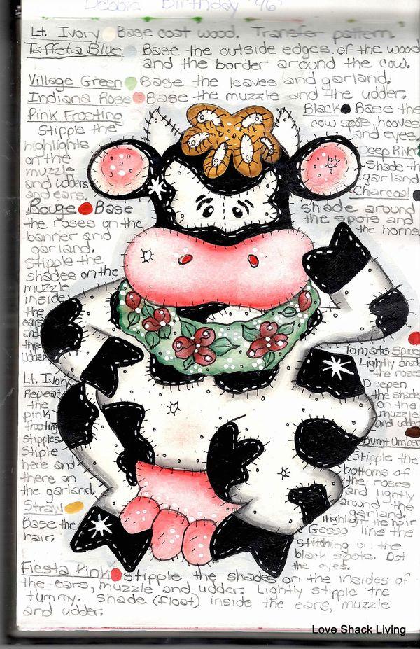 04. Cows