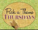 PickThemeThursdayButton