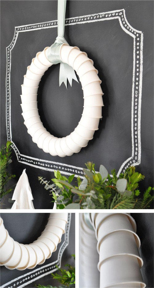 01. Wreath Inspiration