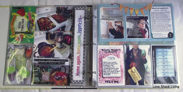 01. First 2'pg spread-1