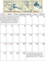 Calendar MOL