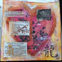 01. Canvas Create February-1