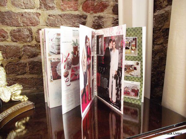 04. Inside DD Book-1