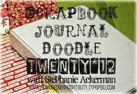 SA Journal 2012