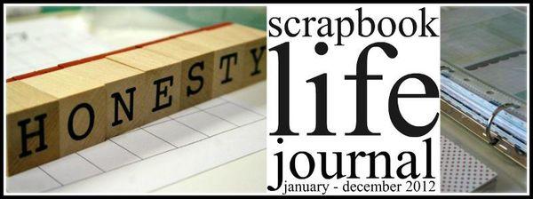 ScrapbookLifeJournal