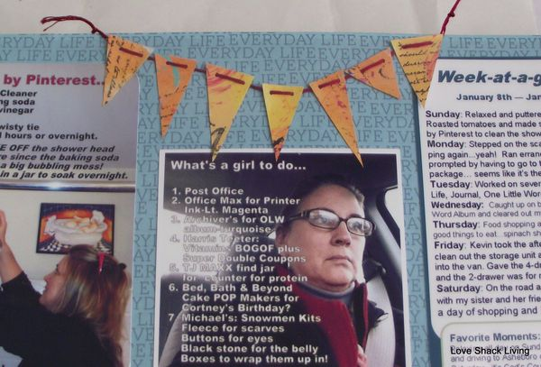 09. Banner Details Page Two-1