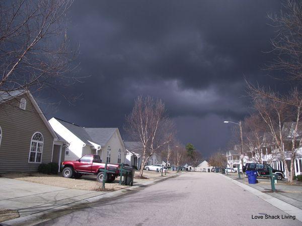 02. Looks like a tornado-1
