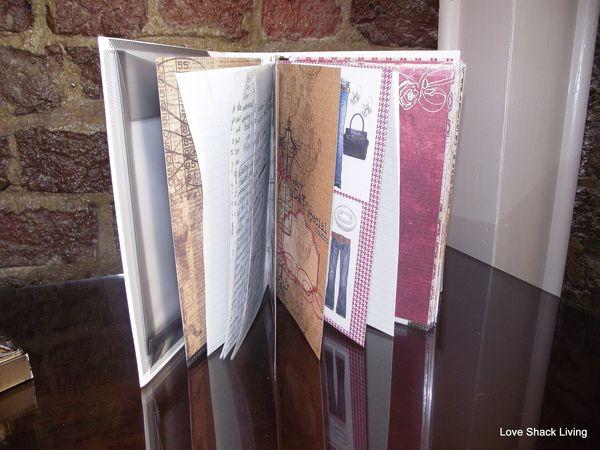 03. Inside Pages SJD Album-1