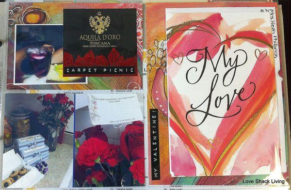 10. PL Wk #7 valentine card-1