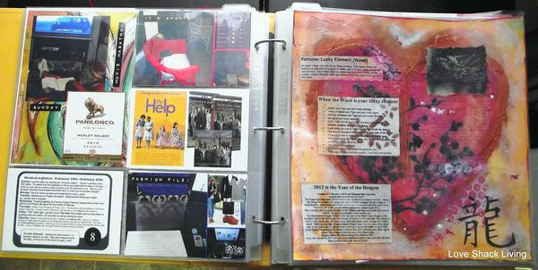 01. two-page spread