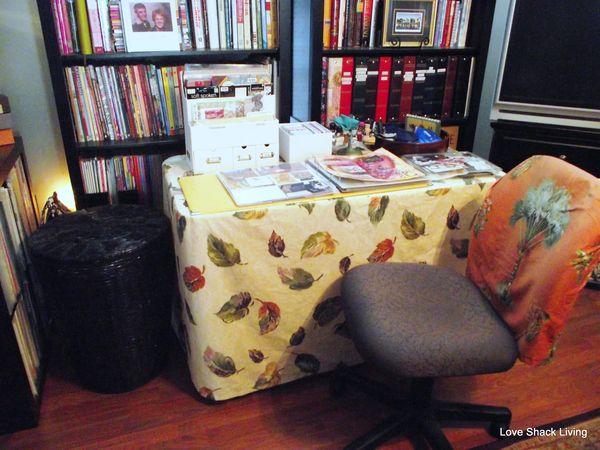 08. PL wk #9 new desk-1